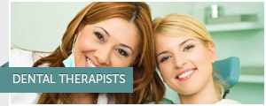 dental therapists